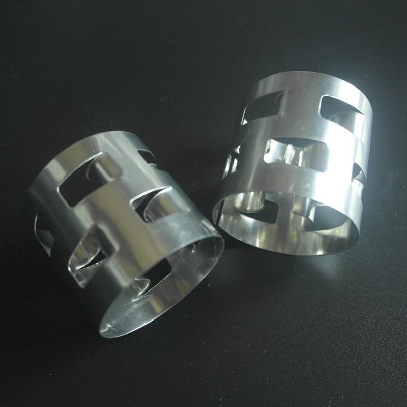 38mm pall ring