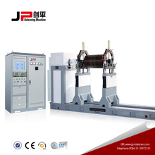 2017 High-speed Cable Wire Coil Balancing Machine (PHQ-500)