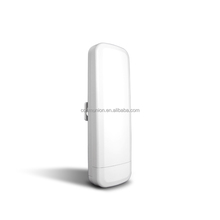 Outdoor AP/Bridge 300Mbps, 5.8Ghz CPE, 1000mW output power, 802.11 b/g/n