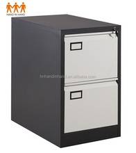 Metal office knock down cabinet/office coffee cabinet