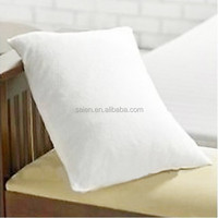 Hot selling bamboo customized microbeads pillow stuffing