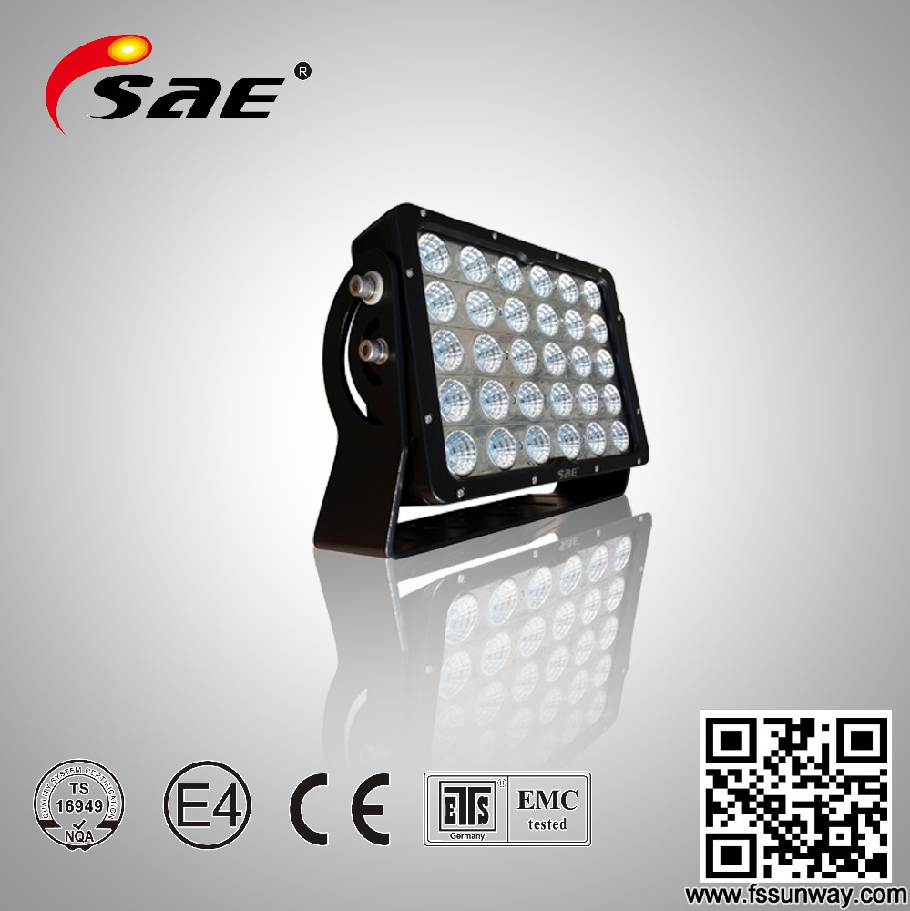 Agricultural Equipment 150wLed Driving Light Offroad For Heavy Duty,Trucks,<strong>Auto</strong>