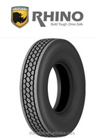 implement tyre china truck tires 295/75r22.5 11r22.5