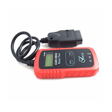 Best quality car diagnosis scanner with competitive price