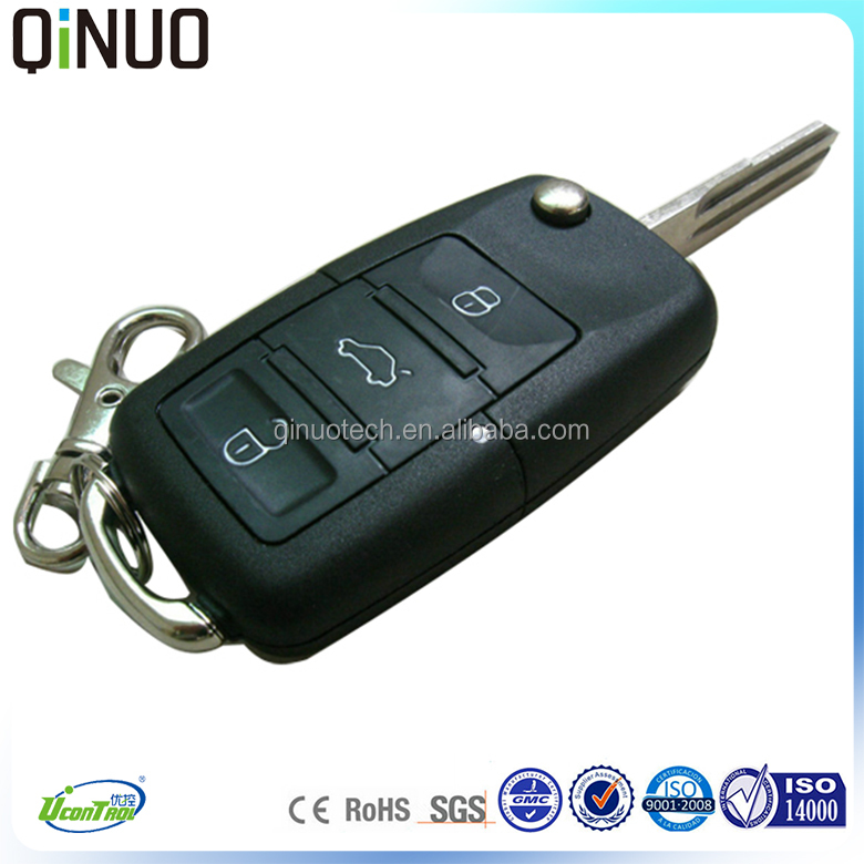 China supplier 433.92Mhz 4 channel programmer duplicate infrared car remote key