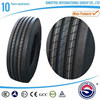 new tires truck/ tbr tyre /radial truck tires,popular chinese factory supply radial truck tires