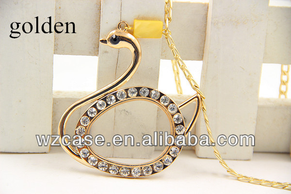 Wholesale wenzhou fashion unique design small magnifying glass wholesale