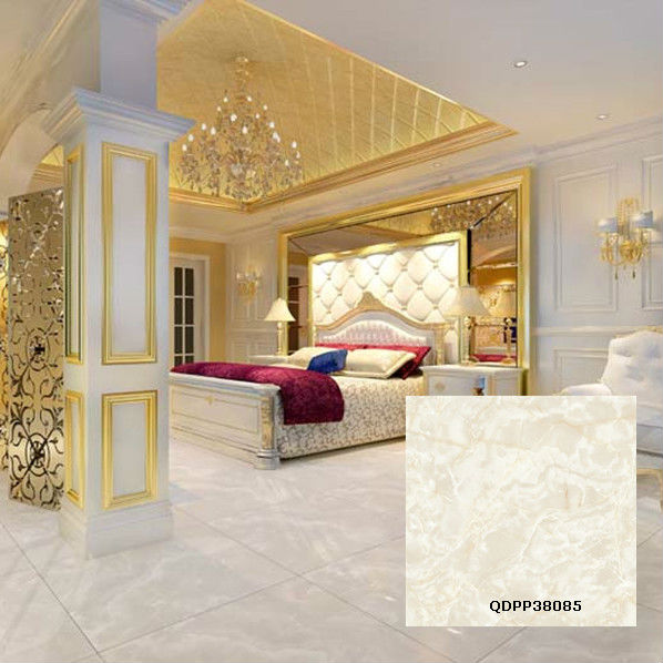 China factory supply cheap price 600x600mm marble tile floor ceramic tile