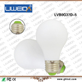 factory price 85-265 volt led light bulb CE,ROHS,FCC