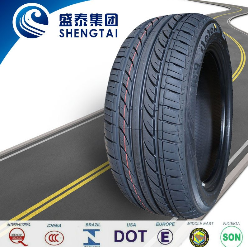 hot new products for 2015 Radial Tire Design New car tire