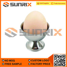 Soft Boiled Egg Cup, 4 pieces egg cup, stainless steel egg cup,