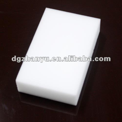 Magic Earser Cleaning Melamine Sponge