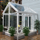 Polycarbonate glass sunroom addition designs all season sunroom manufacturers