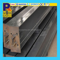 channel iron steel, stainless steel u-channels, channel bar