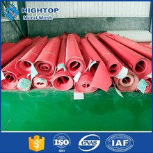 China polyester woven dryer fabric for paper mill