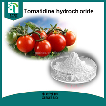 Factory supply in bulk Tomatidine hydrochloride/ CAS:6192-62-7/tomatin