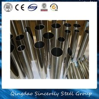 4 Inch Steel Pipe Stainless Steel Flexible Pipe