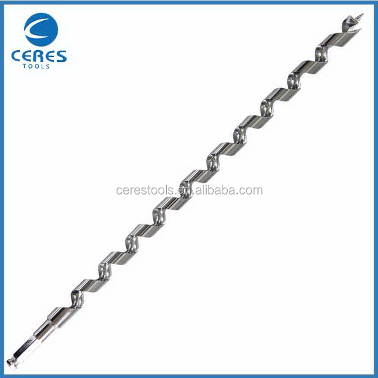 Best price best choice piling auger drill bits