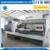 Big bore pipe lathe cnc pipe threading machine tool CKG1319