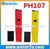 /product-detail/china-water-quality-testing-soil-tester-digital-ph-meters-ph107-60525713268.html