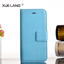 Direct buy china mobile phone case Wallet leather Mobile Phone case for samsung gear s2