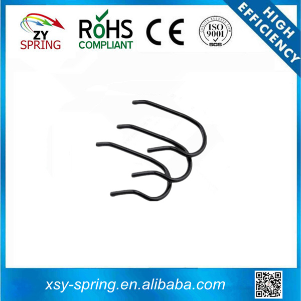 Umbrella Wire Forming Spring for fashionable umbrella