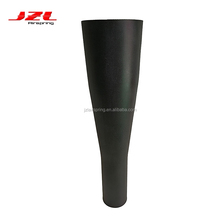 Rubber Sleeve Air Spring for Volvo 1081785 Cabin Shock Absorber