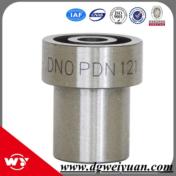 best-seller diesel engine nozzle DN0PD619/DNOPD619 made in China