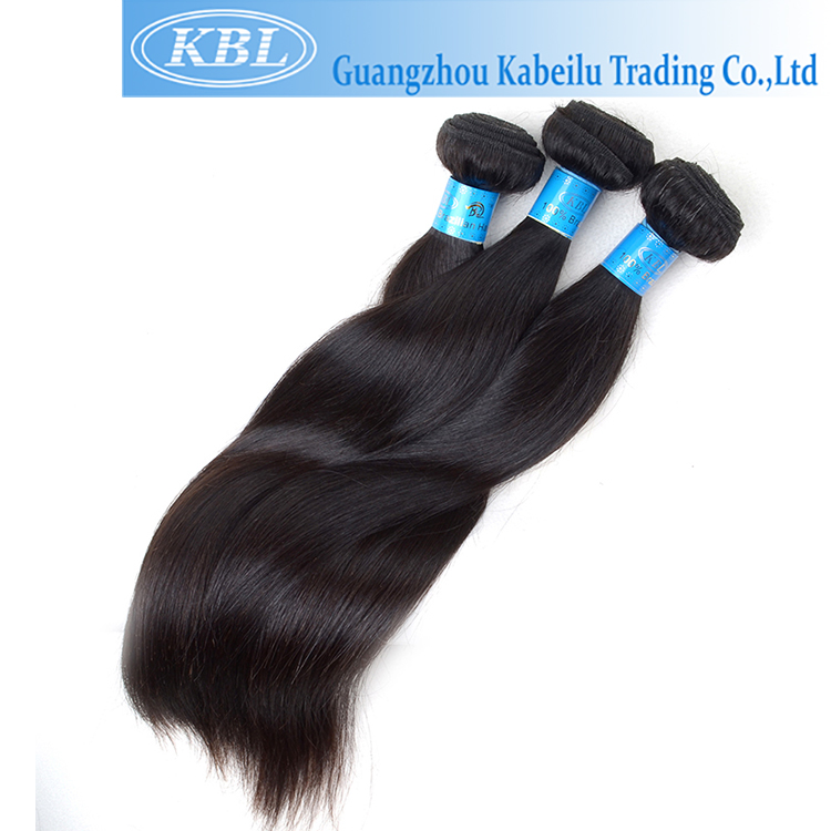 raw chinese  60 inch long hair extensions plus,skin weft seamless hair extensions rebe amanda hair,100 human hair weave brands