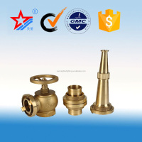Fire Hose Nozzle , fire nozzle , fire fighting