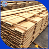NZ radiate pine sawn timber for sale