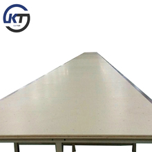Hot sales Industrial Cloth/Fabric Cutting Table Spreading Table for Garment Factory