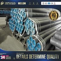 beer price list ! seamless steel pipe 1 1/2 inch x sch40 seamless steel pipe used line for sale