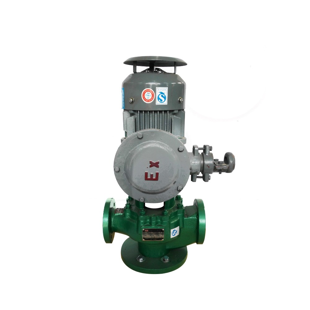 ISO9001 Standard oilfield chemicals vertical turbine pump manufacture