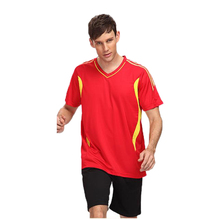 Wholesale Kits Cheap Sublimation Fitted Tennis Wear Netball Uniforms