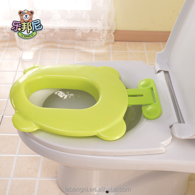 Hot sell baby children's kids toilet seat