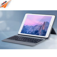 Leather Case Smart Cover Wireless Keyboard For iPad Pro 2 10.5 Inch