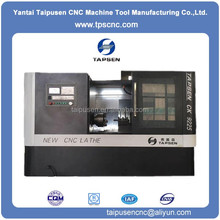 Flat Bed CNC Lathe CK9225/9235/9250CNC Lathe Machine Price