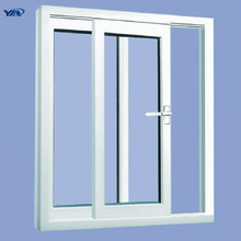 Most Popular Vacuum tempered Insulating Glass Window