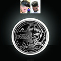 Fatory best price of a pomade that can make my hair grow long in 2week
