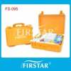 Special professional belt first aid kit