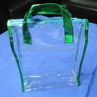 custom printed plastic bags, plastic shopping bags in plastic packaging bags
