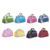 Personalized premium water resistant sports extra large duffel bag promotion weekender bags for women