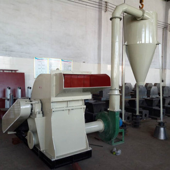 rich manufacturing experience sawdust crusher crusher machine for making sawdust