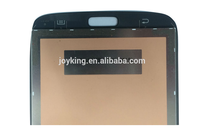 alibaba express china supplier for samsung galaxy note 8 n5100 lcd with digitizer