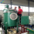 ZGL series 200kg nickel Electric induction melting furnace