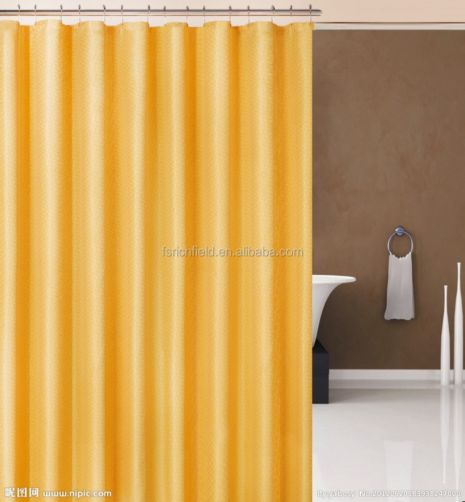 Pvc Peva Shower Curtain Good Quality And Price Buy Printed Clear Pvc Shower Curtain Cold Room