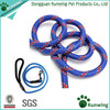 Dongguan Pet Collars and Leashes Factory Premium Quality Mountain Climbing Dog Rope Lead