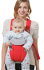 High quality baby sling wrap carrier 100% cotton baby backpack carrier