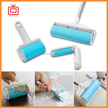 as seen on tv 3 PCS cleaning adhesive lint roller(sticky)
